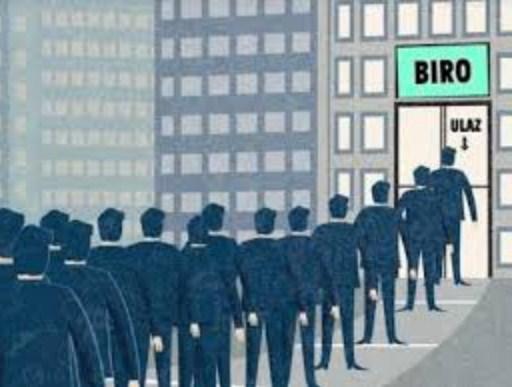 95.051 nezaposlenih lica | zvono.media